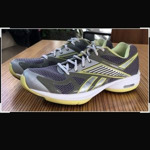 Shoes - Reebok Simply Tone Athletic Shoes Sneakers